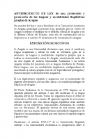 modificazionleiluengas2912