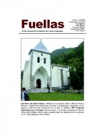 fuellas 180-181
