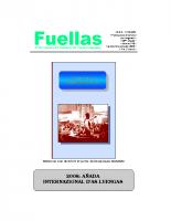 fuellas 188