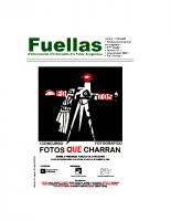 fuellas 191-192