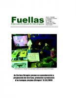 fuellas 192-193