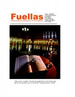 fuellas 198-199