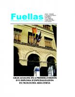 fuellas 204-205