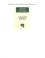 catalogo_publicazions