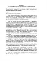 reglamento_cfa