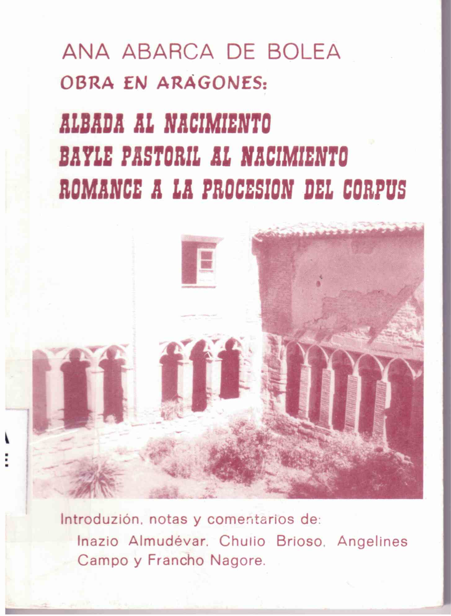 Requiem For Rome Pdf