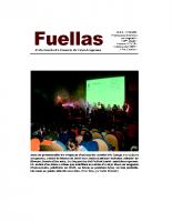 fuellas 177-178