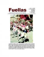 fuellas 179