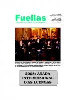 fuellas 183-184
