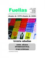 fuellas 185
