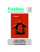 fuellas 186-187