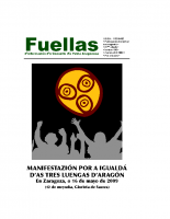 fuellas 190