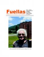 fuellas 195-196