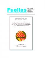 fuellas 201-202