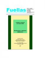 fuellas 206