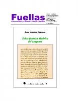 fuellas 207-208
